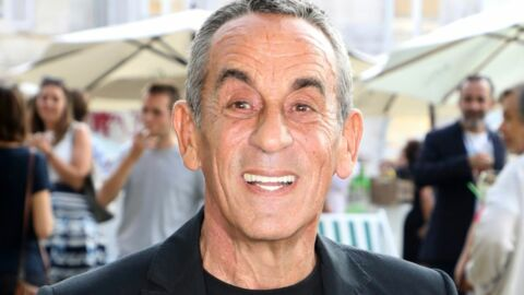 Thierry Ardisson bientôt grand-père : sa fille Manon attend son premier enfant