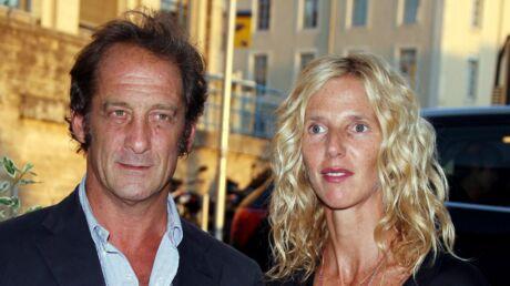 Sandrine Kiberlain séparée de Vincent Lindon: ses confidences sur le papa de sa fille