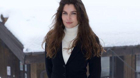 Laetitia Casta soutien des Gilets jaunes: «Je me souviens d'où je viens»
