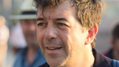 Stéphane Plaza réagit à l'enlèvement de la directrice de son agence immobilière