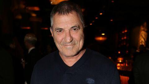 Jean-Marie Bigard pousse un coup de gueule: après sa blague sur le viol, 49 dates de sa tournée ont été annulées