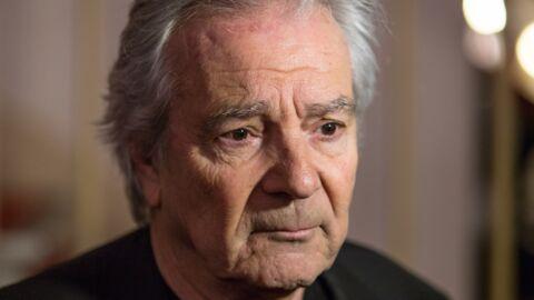 VIDEO Pierre Arditi: ces célébrités et ces anonymes à qui il présente (encore) ses excuses