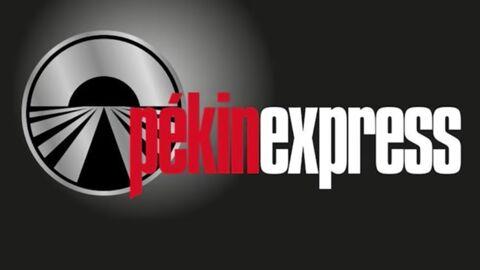 Pékin Express: pourquoi la production a dû renforcer la sécurité pour la prochaine saison