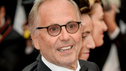 Fabrice Luchini a fait pleurer une fan pendant le tournage du «Mystère Henri Pick»