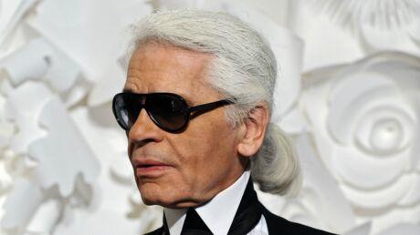 Mort de Karl Lagerfeld: un hommage lui sera finalement rendu, découvrez où et quand