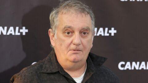 Jules-Édouard Moustic quitte Groland: il révèle les conditions de son départ