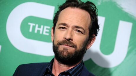 Mort de Luke Perry : son fils Jack met en suspens sa carrière de catcheur
