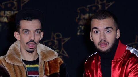 Bigflo et Oli avaient prédit leur succès aux Victoires de la musique sept ans plus tôt