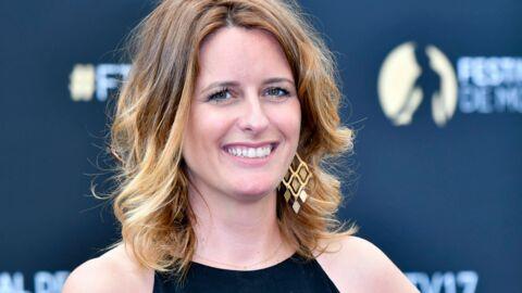 Anne Décis (PBLV): découvrez l'acteur qui a aidé Luna à jouer en fauteuil roulant