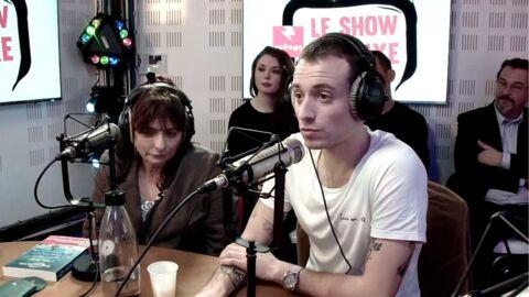 VIDEO Hugo Clément révèle qu'il n'a plus de contact avec Yann Barthès et se confie sur leurs relations