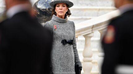 VIDEO Cette décision de Caroline de Monaco qui a rendu folle de rage Grace Kelly