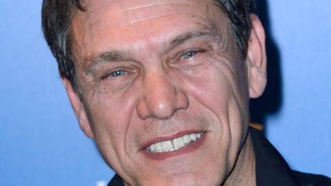 Marc Lavoine: pourquoi il a refusé de devenir coach dans The Voice