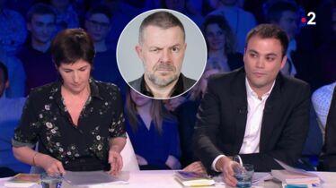 actualités stars françaises