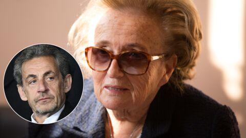 Nicolas Sarkozy: ce sujet tabou dont il ne parlait jamais avec Bernadette Chirac