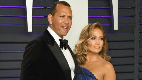 Jennifer Lopez trompée par Alex Rodriguez? Ces révélations qui risquent de ruiner leurs fiançailles