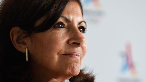 Anne Hidalgo: son père, Antonio, est mort à 89 ans