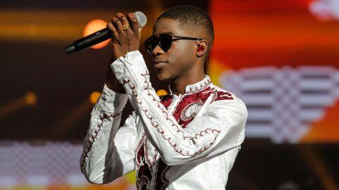 Le rappeur MHD toujours en détention: son concert à Bercy est annulé