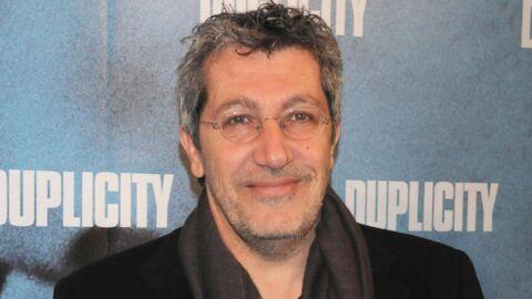 Alain Chabat: le drôle de défi que les fans veulent le voir relever avec Gérard Darmon