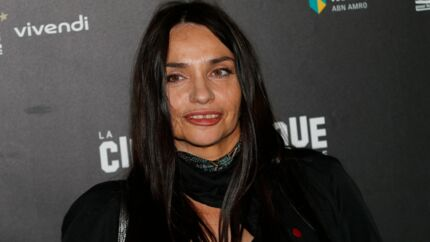 Comment Béatrice Dalle a découvert qu'elle couchait avec le même acteur que Claudia Schiffer
