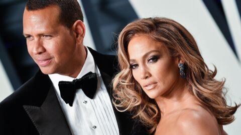 Jennifer Lopez trompée? La femme impliquée dans l'affaire sort du silence