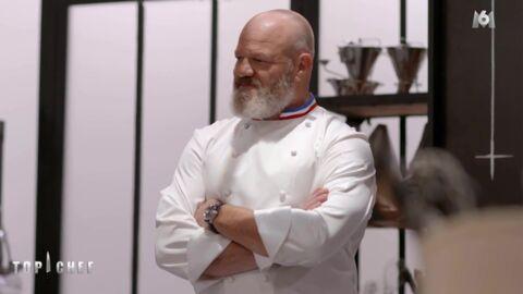 Philippe Etchebest (Top Chef): convoité par les Gilets jaunes, il refuse de soutenir le mouvement