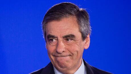 François Fillon fainéant? Cette révélation qui en dit long