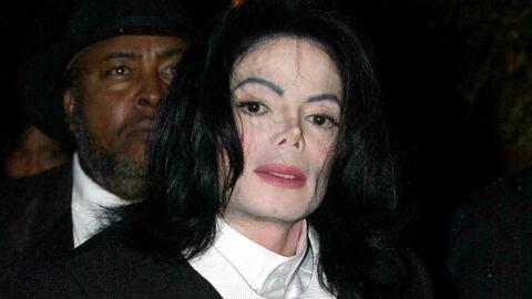 Michael Jackson: ce jour où il aurait épousé un garçon de 10 ans
