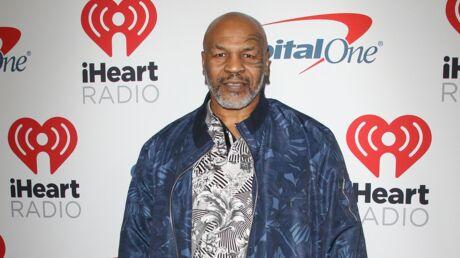 Mike Tyson réagit aux accusations de pédophilie visant Michael Jackson