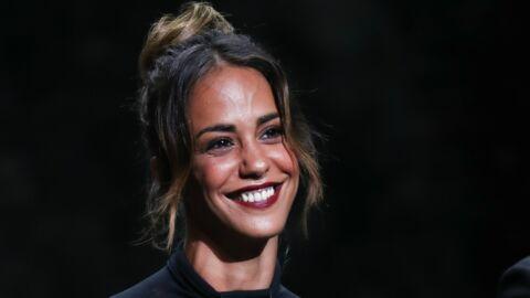 Alice Belaïdi sexy en maillot de bain: ses incroyables abdos impressionnent la Toile