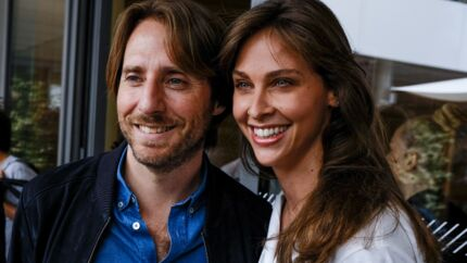 Ophélie Meunier est enceinte de son premier enfant: découvrez le sexe du futur bébé