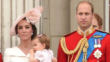 Prince William: le prince Charles lui a conseillé de quitter Kate Middleton, découvrez pourquoi