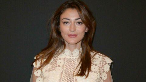 Rachel Legrain-Trapani: victime de menaces après ses propos sur Vaimalama Chaves, elle riposte!