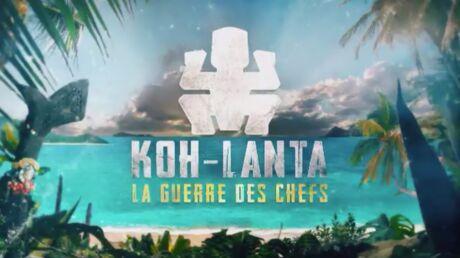 Koh-Lanta: la production a-t-elle pris des précautions depuis la sinistre affaire de 2018?
