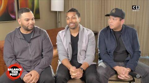 VIDEO Les 3T réagissent au documentaire sur Michael Jackson: «C'est de la propagande»