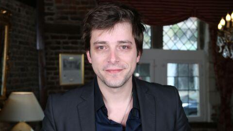 Caïn: qui est Julien Baumgartner, le remplaçant de Bruno Debrandt?