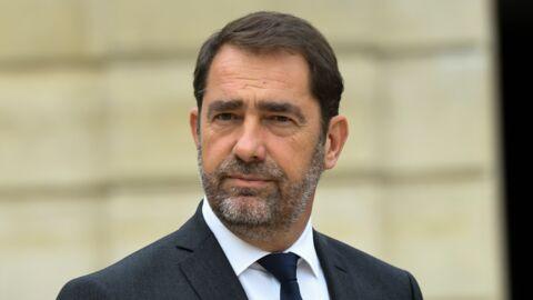 Christophe Castaner: le Premier ministre réagit à sa soirée en boîte de nuit