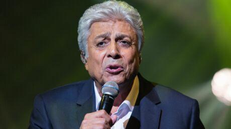 Enrico Macias à nouveau condamné à rembourser 35 millions d'euros à la banque