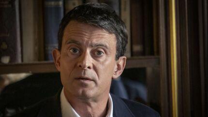 Manuel Valls: ses rares confidences sur ses déceptions amoureuses