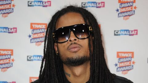 Le rappeur Kalash fonce dans plusieurs voitures sur les Champs-Elysées avec sa Porsche et finit au poste