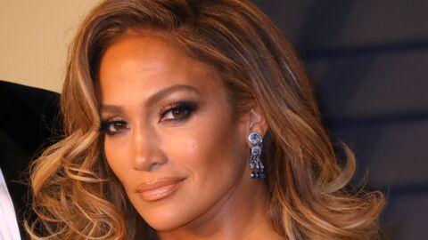 VIDEO Jennifer Lopez: ses jumeaux font le show en pyjama et c'est trop mignon