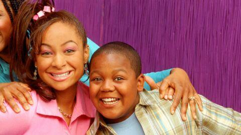 Phénomène Raven: Kyle Massey (Cory) accusé de harcèlement sexuel sur une mineure de 13 ans