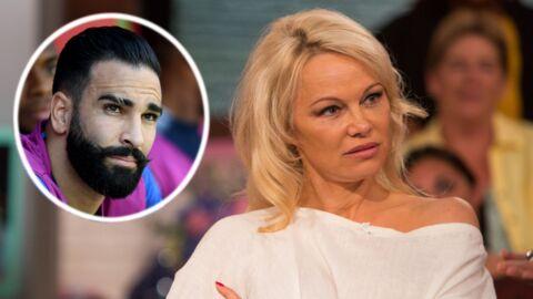 Pamela Anderson en couple avec Adil Rami: la grosse mise en garde de ses proches