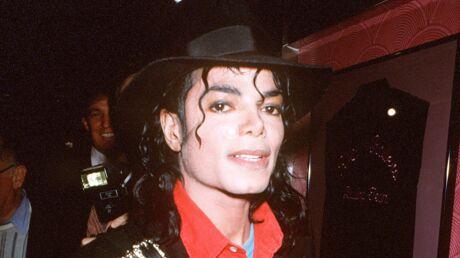Michael Jackson accusé de pédophilie: ses enfants prennent une décision radicale