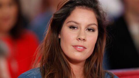 Fanny Leeb: à 32 ans, la fille de Michel Leeb souffre d'un cancer «très agressif»