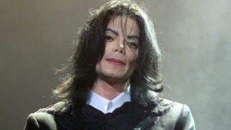 Michael Jackson: les terribles accusations de Dan Reed, le réalisateur de Leaving Neverland