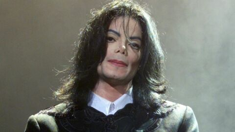 Michael Jackson : les terribles accusations de Dan Reed, le réalisateur de Leaving Neverland