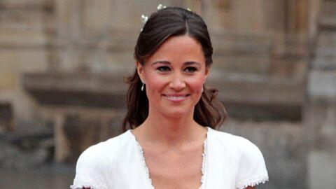 Pippa Middleton: ses fesses refont débat, huit ans après le mariage de sa sœur