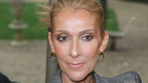 Céline Dion: sa bouleversante déclaration d'amour à sa mère Thérèse pour son anniversaire