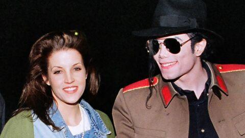 Michael Jackson: ses étranges pratiques sexuelles dévoilées par son ex, Lisa-Marie Presley