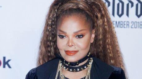 Janet Jackson grillée par ses fans en pleine crise d'égo